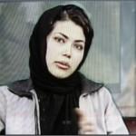 Shaima Rezayee