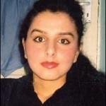 Banaz Mahmod