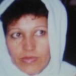 Leila Hossein