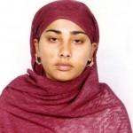 Sabia Rani
