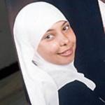 Rim Abu Ghanem