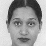 Amandeep Kaur Dhillon