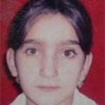 Sara Jaffar Nimat