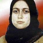 Yousra Al-Azzam