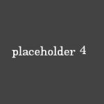 Placeholder 4
