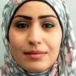 Rania Alyed
